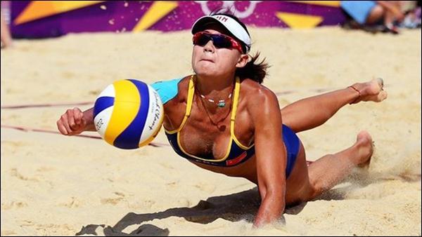 пляжный волейбол 24 (600x338, 33Kb)
