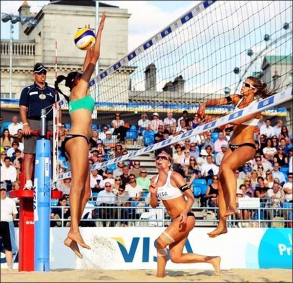 пляжный волейбол 34 (600x580, 82Kb)