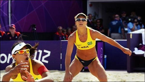 пляжный волейбол 36 (600x338, 31Kb)
