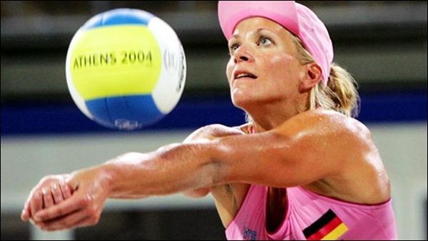 пляжный волейбол 38 (600x338, 29Kb)