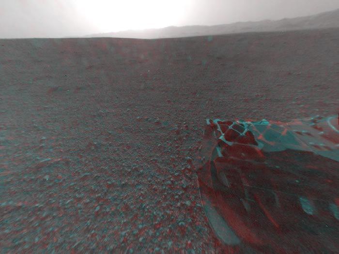 фото с марсохода (700x525, 41Kb)