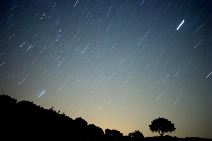 161_meteor (700x466, 79Kb)