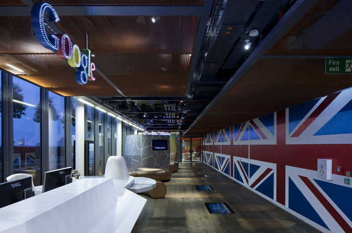 3925073_google_london_hqroom_ru_1 (700x463, 152Kb)