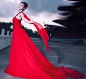 нарядное платье вечернее/4348076_plate (274x253, 17Kb)