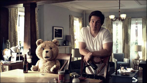 Ted 04 (600x339, 33Kb)