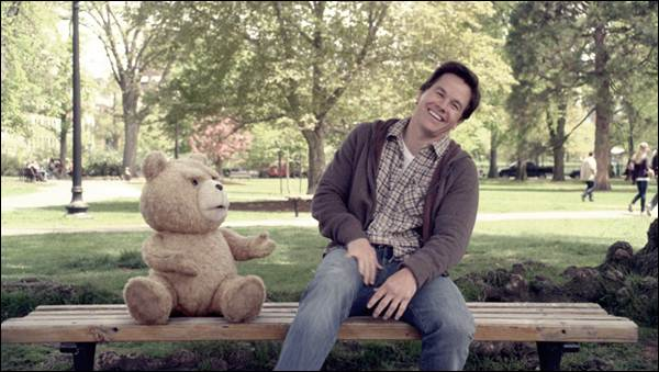 Ted 06 (600x339, 42Kb)
