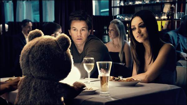 Ted 08 (600x339, 28Kb)
