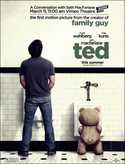 Ted 12 (425x560, 36Kb)