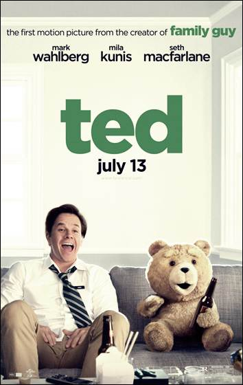 Ted 14 (354x560, 29Kb)