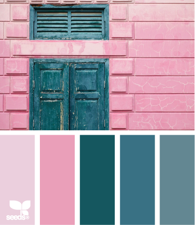 ArchitecturalPink (401x461, 173Kb)