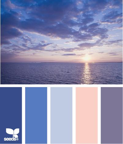 ColorSet (401x468, 172Kb)