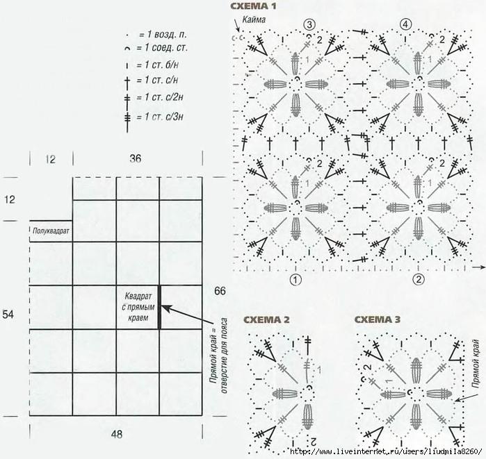s56 (700x661, 229Kb)