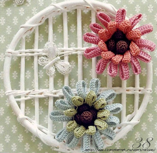 Вязаные крючком цветы для украшений/4683827_20120809_101325 (541x527, 226Kb)