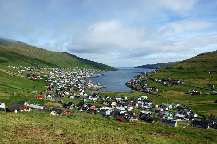 фарерские острова фото 2 (700x466, 152Kb)