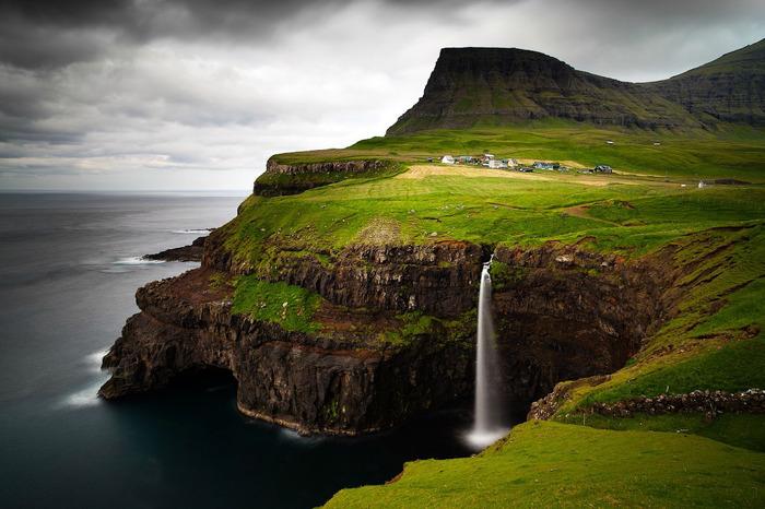 фарерские острова фото 3 (700x466, 125Kb)