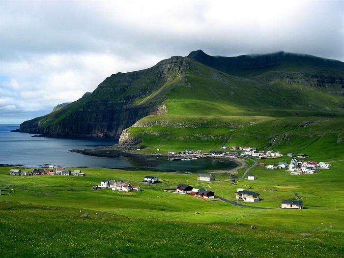 фарерские острова фото 5 (700x525, 157Kb)