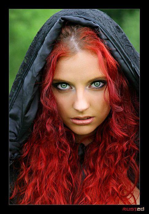 redhead_12 (486x700, 64Kb)