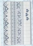 Превью 08 (505x700, 335Kb)