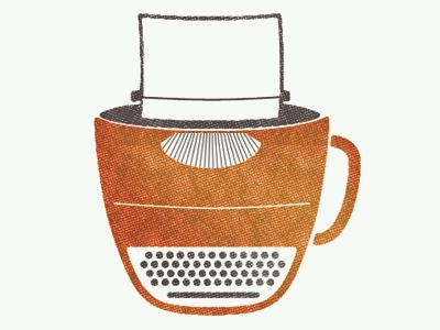 4199004_coffee_writer_large (400x300, 87Kb)
