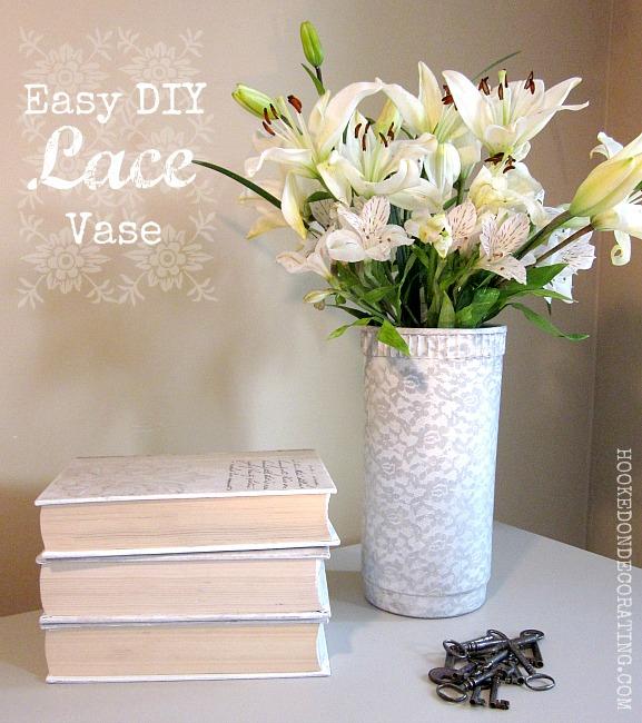 Easy-DIY-Lace-Vase-2 (577x650, 135Kb)