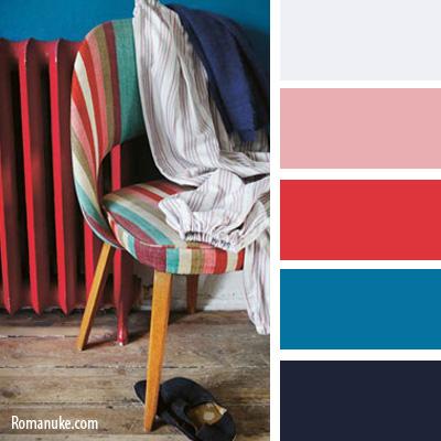 цветовая схема для интерьера. декор дома. сочетание цветов. цветовое сочетание в интерьере. декор для дома. декор...