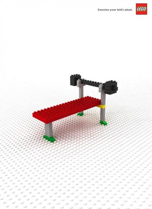 Прикольная реклама конструкторов Lego 11 (510x700, 163Kb)
