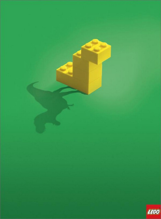 Прикольная реклама конструкторов Lego 27 (514x700, 139Kb)
