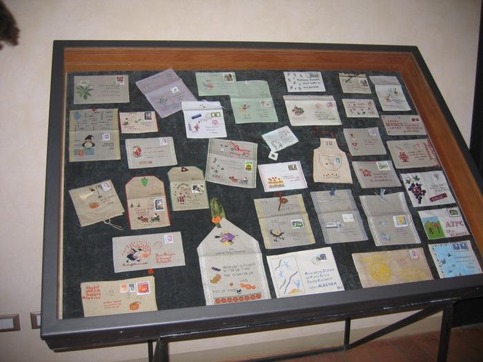 art-postal-gruppo (700x525, 112Kb)