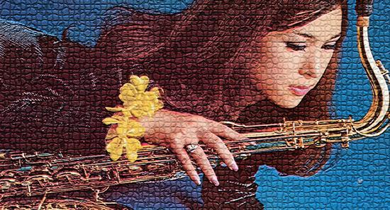 1321725915_yaponskiy-saksofon (550x297, 60Kb)