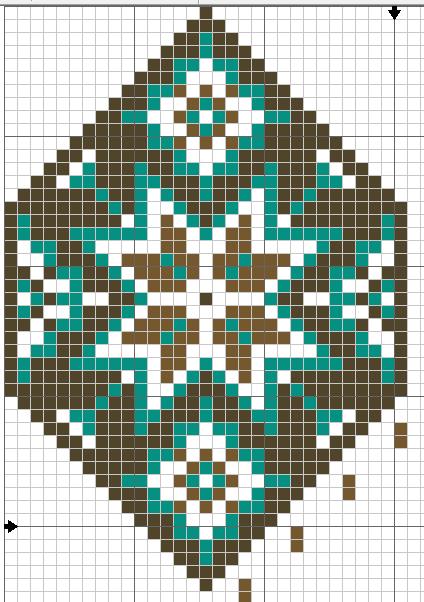 Натали (424x602, 15Kb)