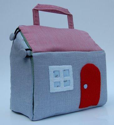 casa-de-tecido-1 (364x400, 23Kb)