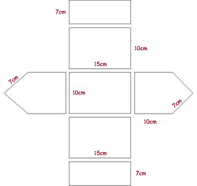 casinha08 (400x378, 15Kb)