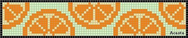 braslet_apelsin_stanok (604x124, 29Kb)
