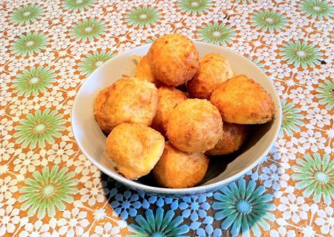 сырные шарики/1344519261_eda (480x340, 47Kb)