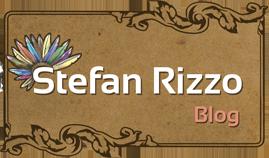 Stefan Rizzo - �������������- ��������������� ����./1344521273_small_tab_2 (269x158, 98Kb)