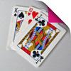 hocus cards_edited-3 (100x100, 28Kb)