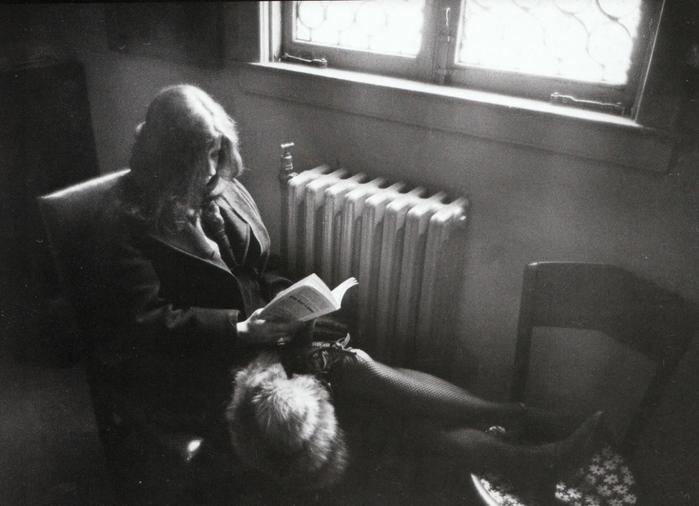 Janis Joplin (700x506, 230Kb)