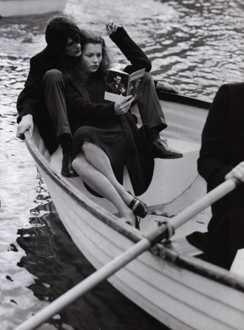 Kate Moss (500x674, 89Kb)