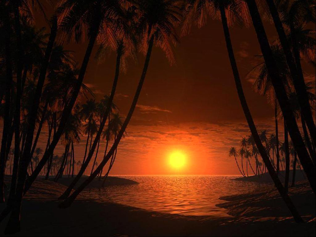 best_sunsets_14 (650x488, 208Kb)
