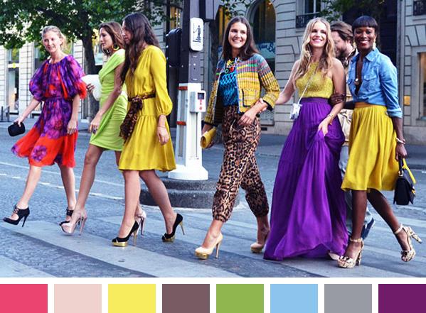 color_psychology (599x441, 199Kb)
