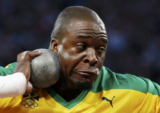london-olympics-funny-photos-derp-shot-put-faces6 (530x373, 31Kb)