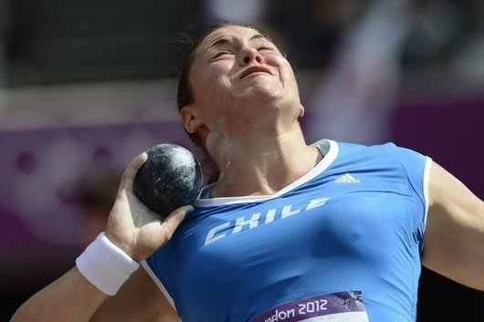 london-olympics-funny-photos-derp-shot-put-faces16 (530x353, 27Kb)