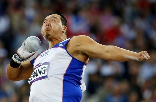 london-olympics-funny-photos-derp-shot-put-faces17 (530x347, 30Kb)