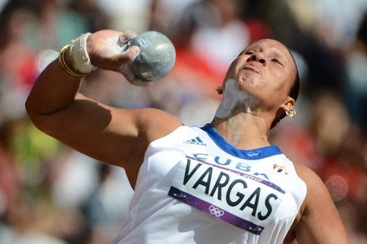 london-olympics-funny-photos-derp-shot-put-faces20 (530x353, 33Kb)