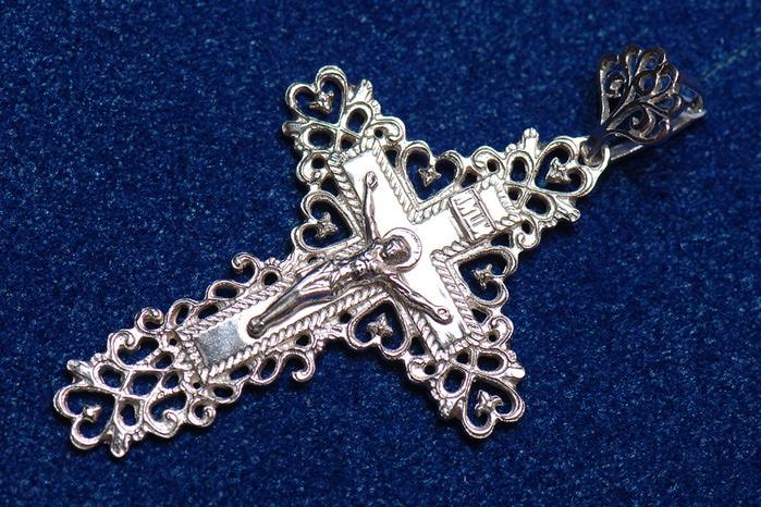 Крест-КР013 (700x466, 235Kb)