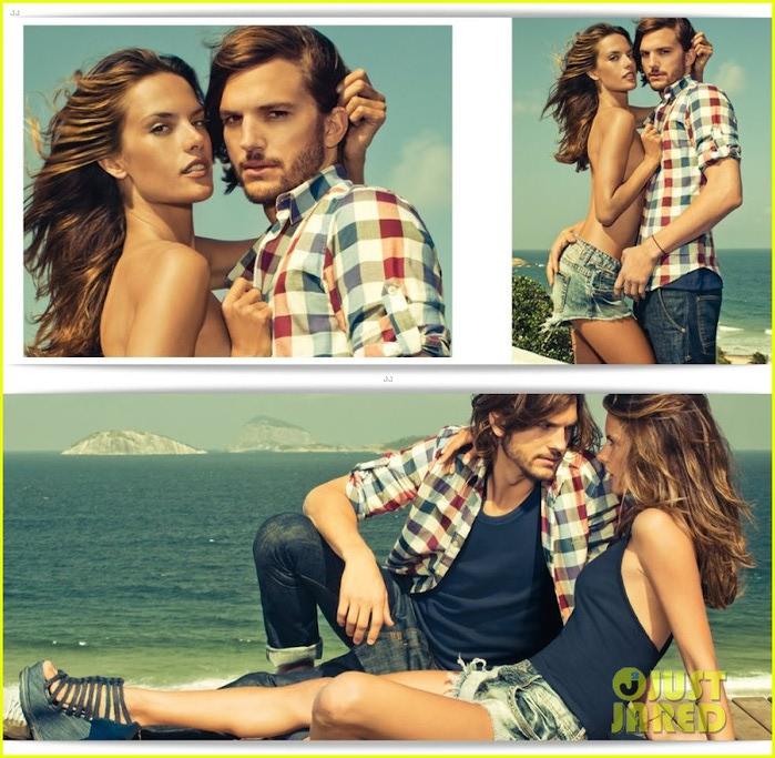 ashton-kutcher-topless-alessandra-ambrosio-colcci-campaign-01 (700x683, 147Kb)
