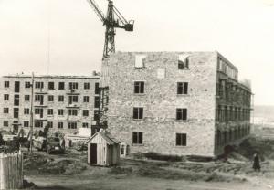 1960 fmy nttkurvthpath 40-co kilhbrfh (300x208, 27Kb)