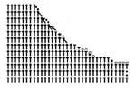Превью 06 (667x457, 65Kb)