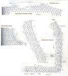 Превью 22 (627x699, 84Kb)