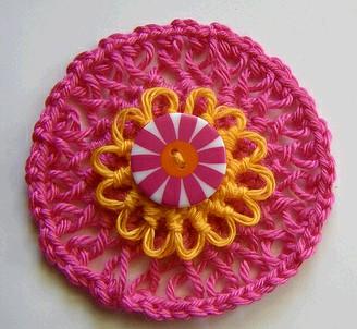 Цветок вязаный крючком,мастер-класс/4683827_20120810_131622 (328x302, 38Kb)